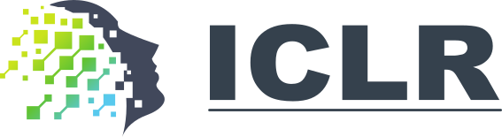 Iclr 2021 conference