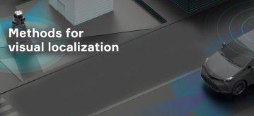 Methods for visual localization blog image
