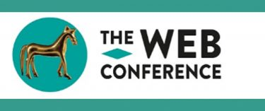 www conference 2021