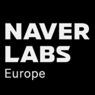 NAVER LABS Europe