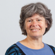 Agnes Sandor