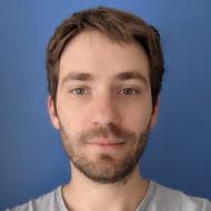 Alexandre Berard