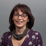 Antonietta Grasso