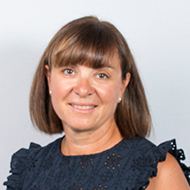 Caroline Girolet