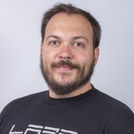 Cesar De Souza