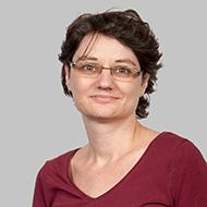 Christelle Loiodice