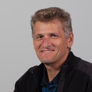Christophe Terrasson