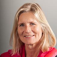 Claudia Heyer