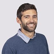 Danilo Gallo