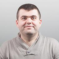Darko Drakulic