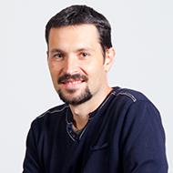 Frédéric Roulland