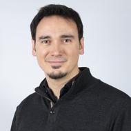 Gregory Rogez