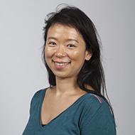 Inyoung Kim
