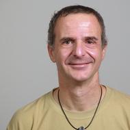 Jean-Marc Andreoli