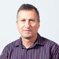 Jean-Pierre CHANOD