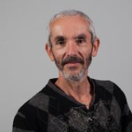 Jean-Yves Vion-Dury