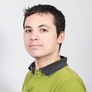 Jose Miguel Pérez-Álvarez