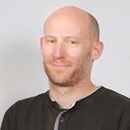 Julien Morat