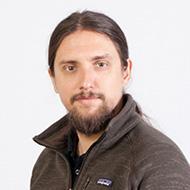 Julien Perez
