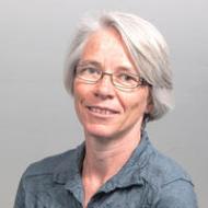 Jutta Willamowski