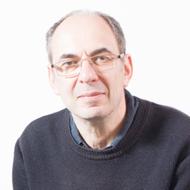Marc Dymetman