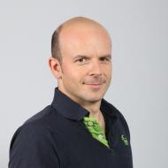Martin Humenberger