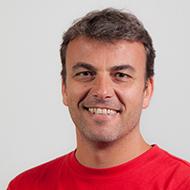 Michael Niemaz