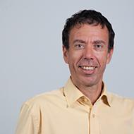 Michel Gastaldo
