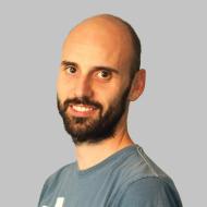 Michel Langlais