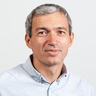 Nicolas Guerin