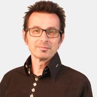 Philippe Rerole