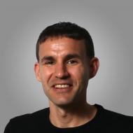 Philippe Weinzaepfel