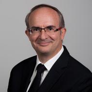 Pierre Deotto