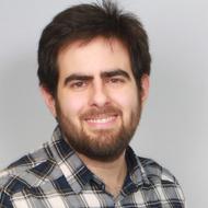 Rafael Sampaio De Rezende