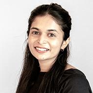 Sruthi Viswanathan