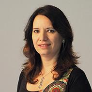 Stéfania Castellani