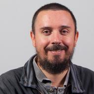 Tommaso COLOMBINO