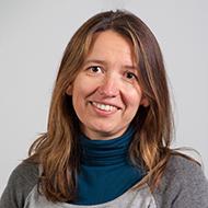 Vassilina Nikoulina