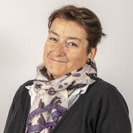 Anne Astolfi