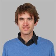 Arnaud Sors