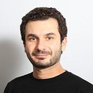 Yannis Kalantidis