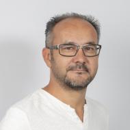 Laurent Besacier
